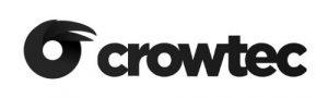 crowtec